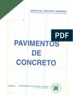 2.- PCA-Diseño de Espesores de Pavimentos de Concreto para Calles y Carreteras-Curso en URP-1985.pdf