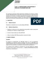 Lab_2.pdf