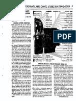 show_pdf (5).pdf