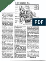 show_pdf (2).pdf