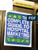 hosptial marketing.pdf