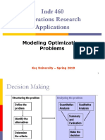 1-intro-to-modeling.pdf