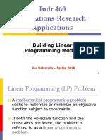 2-LP-models.pdf