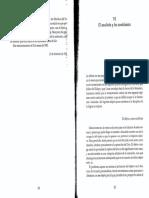 342132694-De-La-Naturaleza-de-Los-Semblantes-Jacques-Alain-Miller export.pdf