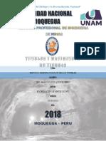 METODOS DE EXPLOTACION DE TUNELES.pdf
