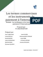 les_termes_commerciaux_et_les_instruments_de_paiement_VF__3.pdf