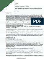 Kimberlitas.pdf