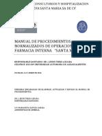 MANUAL_DE_PROCEDIMIENTOS_NORMALIZADOS_DE.docx