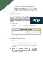 TRANSPESA (1).docx