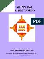 MANUAL DEL SAP 2000.pdf