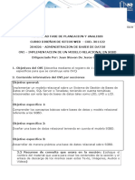 Juan_Stevan_DJC_Material Formato Guion OVI.docx