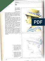 Parte 3_J.M. Parramon - Asi Se Pinta Con Lapices de Colores