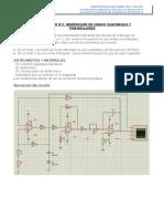 LAB 2 de Circuitos Electronicos 2