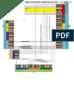 Diagrama Para Stemos TCB-093