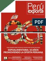 http___utilidades_gatovolador_net_issuu_down_php_url=https___issuu_com_adex_1_docs_revista_peru_exporta_411&inicial=1&np=64.pdf