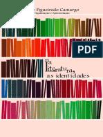 Na Literatura, As Identidades