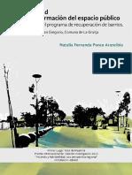 Sostenibilidad en la transformacicón del espacio público.pdf