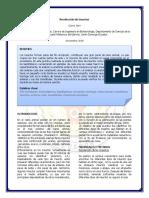 JairoCueva_2doA_Informe1