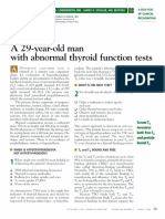 29 yold man with abnormal thyroid functin test.pdf