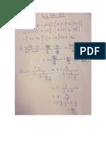 Pauta T1.pdf