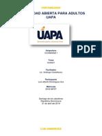 tarea 1 de contabilidad-Luis Dominguez.docx