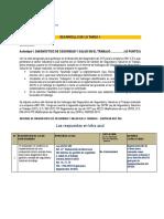 Vilchez_J_T1.doc..docx