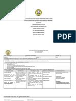 PLAN DE ASIGNATURA ORIGINAL 2016.docx