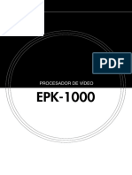 EPK-1000 MANUAL DEL USUARIO.pdf
