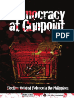 DEMOCRACY_AT_GUNPOINT_Election-related_V.pdf
