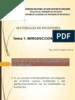 Materiales para ingenieria-C1.pdf
