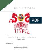 INFORME FINAL COMPUTACIONAL.docx