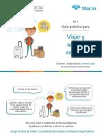 1 guia-practica-para-viajar-y-ampliar-estudios.pdf