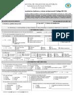 LESIONES POR ARTEFACTOS EXPLOSIVOS.pdf