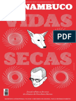 suplemento Pernambuco GR.pdf