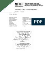 informe_tecnico_benonita