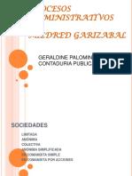 sociedades-COMPARATIVAS