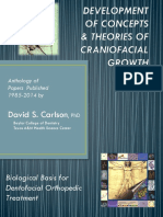 Carlson 52-66.pdf