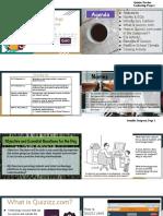 teacher leadership project  handout