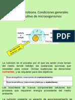 Nutrición microbiana (2)