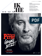Musikwoche_-_19_November_2018.pdf