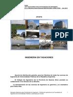 Apunte Ingenieria en Tasaciónes (1) (1).pdf