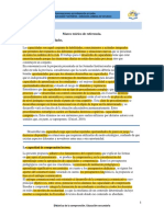 ANEXO III Marco teórico de referencia (1).pdf