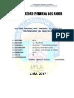 MONOGRFIA PENITENCIARIOS 2.docx