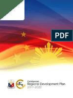 4A-CALABARZON-RDP-2017-2022-15Septver.pdf