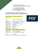 arbol_de_la_iluminacion.pdf
