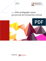 Modelo pedagógico para proyectos de formación virtual.pdf