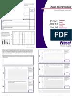1. Prosci ADKAR Personal Worksheet (1)
