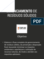 Gerenciamento Residuos.pdf