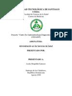 centro de gastroenterologia diagnostica terapeutica cegadit.docx
