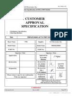 PDP42x3.pdf